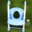 Boenbaby ฝารองนั่งชักโครกแบบมีบันได 3in1 thumbnail 22