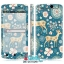 OPPO N1 Mini-Cartoonl Stikker Film Case#2 [Pre-Order] thumbnail 22