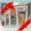 Victoria's Secret Gift Set 3 ชิ้น กลิ่น Aquar Kiss thumbnail 1
