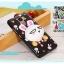 เคส OPPO R7 Plus - Rabbit Silicone Case เคสกระต่ายเก็บสายหูฟังได้ [Pre-Order] thumbnail 21