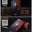 เคส OPPO R5 - Cartoon Hard Case [Pre-Order] thumbnail 13