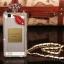 เคส Oppo R5 -Perfume hard Case [Pre-Order] thumbnail 14