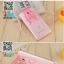 เคส Samsung J7 เคสกระต่าย หูพับตั้งได้[Pre-Order] thumbnail 12