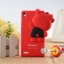 Huawei Ascend P6 - Kitty Silicone case [Pre-Order] thumbnail 11