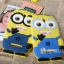 OPPO Find Way S -Minion Silicone Case[Pre-Order] thumbnail 7