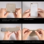 เคส Oppo R7s - เคสโลหะ ลายตารางเคลือบอะคลิลิค Case รุ่น Limited [Pre-Order] thumbnail 3