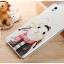 เคสOppo Mirror5 ,a51f -GView Hard3D case [Pre-Order] thumbnail 22