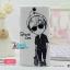 Oppo Find 5 Mini -Cartoon Hard Case [Pre-Order] thumbnail 26