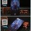 เคส OPPO R5 - Cartoon Hard Case [Pre-Order] thumbnail 6