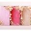 เคส Samsung Core 2- Jewelry Diary Case [Pre-Order] thumbnail 33
