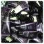 Lotree BB Primer Tinted Control Base thumbnail 1