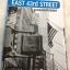 East 43rd Street thumbnail 1