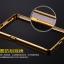 เคส OPPO R7 Plus- เคสโลหะฝากระจกเงา เกรดธรรมดา [Pre-Order] thumbnail 9