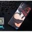 เคส Oppo F1 Plus - เคสซิลิโคน พิมพ์ลายการ์ตูน 3D [Pre-Order] thumbnail 55