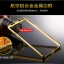 Oppo Mirror5 Lite - เคสโลหะ กระจกเงา[Pre-Order] thumbnail 6