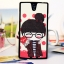 Oppo Find 5 Mini -Cartoon silicone HardCase [Pre-Order] thumbnail 17