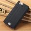 เคส OPPO Neo5s - Guoer Diary Case [Pre-Order] thumbnail 23