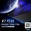 ฟิล์มนิรภัย Oppo R7 Plus - ฟิล์มกระจกTempered Glass Film พร้อมส่ง thumbnail 1