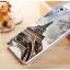 เคสOppo Mirror5 ,a51f -GView Hard3D case [Pre-Order] thumbnail 16