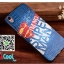 เคส Oppo F1 Plus - เคสซิลิโคน พิมพ์ลายการ์ตูน 3D [Pre-Order] thumbnail 24