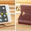 เคส OPPO Neo5s - Guoer Diary Case [Pre-Order] thumbnail 27