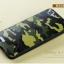 เคส Oppo R5 - 3D Bumper Case [Pre-Order] thumbnail 27