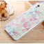 เคสOppo Mirror5 ,a51f -GView Hard3D case [Pre-Order] thumbnail 10