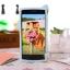 Oppo Find 5 Mini -Rabbit silicone Case [Pre-Order] thumbnail 3