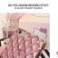 เคสมือถือ Oppo F1s - เคสนิ่ม3D [Pre-Order] thumbnail 4