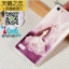 เคสOppo Mirror5 Lite a33 - เคสแข็งพิมพ์ลาย 3มิติ #1[Pre-Order] thumbnail 27