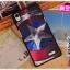 เคส OPPO R7 Lite - เคสแข็งลายการ์ตูน#3[Pre-Order] thumbnail 18