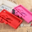 Huawei Ascend P6 - Kitty Silicone case [Pre-Order] thumbnail 14