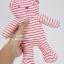 ชุดของขวัญเสื้อผ้าพร้อมตุ๊กตา 4 ชิ้น TomTom joyful (เด็กอายุ 0-6 เดือน) thumbnail 17