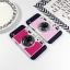 เคส OPPO R7 Plus- Leica เคสรูปกล้อง[Pre-Order] thumbnail 5