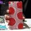 เคส Oppo F1- เคสนิ่มลายการ์ตูน3D #2 [Pre-Order] thumbnail 12