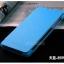 LG Optimus G - Diary Case [Pre-Order] thumbnail 10