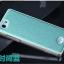 เคส OPPO Neo5s - Mofi Bumper+Silk Case [Pre-Order] thumbnail 12