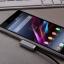 สาย Charge Dock Megnetic สำหรับ Sony Z1, Z ultra , Z1 compact, Z2 thumbnail 15