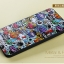 เคส Oppo R5 - 3D Bumper Case [Pre-Order] thumbnail 31