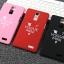 เคส OPPO R7 Plus - Vogue Mini hard Case [Pre-Order] thumbnail 1
