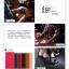 เคส Oppo R7 Plus - Aimak Leather Case [Pre-Order] thumbnail 24
