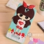 Oppo Find Way S - Girl silicone Case [Pre-Order] thumbnail 19