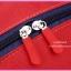 กระเป๋าเป้สำหรับเด็กพี่หมี มีสายจูง thumbnail 12