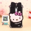 เคส Oppo R7 Plus - Cartoon 3D Silicone case#1 [Pre-Order] thumbnail 23
