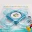 ยางกัดน้ำ ลายMickey-Minnie Water Filled Teether thumbnail 7