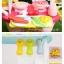 ชุดรถเข็นขายอาหาร Mini Cook Fast Food Car thumbnail 14