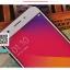 เคสมือถือ Oppo F1s - เคสแข็งพิมพ์ลายการ์ตูน#2 ไม่กินขอบ [Pre-Order] thumbnail 6