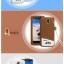OPPO Yoyo -Fabitoo silicone Case [Pre-Order] thumbnail 6