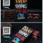 เคส OPPO R5 - Cartoon Hard Case [Pre-Order] thumbnail 21