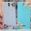Oppo Mirror3- เคสกระจก ติดการ์ตูน [Pre-Order] thumbnail 10